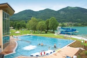 Freibad_Fuschl_Schwimmkurs_Salzburg_Land